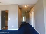 8909 Snow Hill Ln - Photo 2