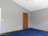 8909 Snow Hill Ln - Photo 20