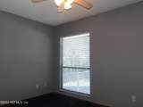 8909 Snow Hill Ln - Photo 24