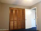 8909 Snow Hill Ln - Photo 27