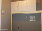 8909 Snow Hill Ln - Photo 29