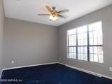 8909 Snow Hill Ln - Photo 3