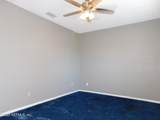8909 Snow Hill Ln - Photo 4