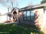 8909 Snow Hill Ln - Photo 52