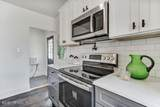 940 Murray Dr - Photo 17
