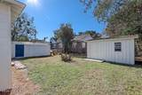 940 Murray Dr - Photo 41