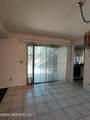 11007 Citron Ct - Photo 11