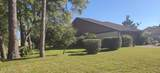 11007 Citron Ct - Photo 2