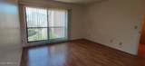 11007 Citron Ct - Photo 20