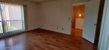 11007 Citron Ct - Photo 22