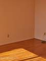 11007 Citron Ct - Photo 28