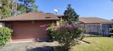 11007 Citron Ct - Photo 31