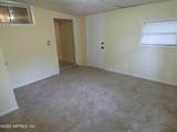 4078 Falmouth St - Photo 10