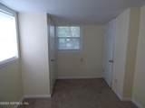 4078 Falmouth St - Photo 13