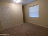 4078 Falmouth St - Photo 14