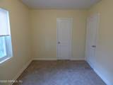 4078 Falmouth St - Photo 16