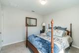 210 Pickett Dr - Photo 37