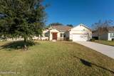 3044 Plantation Ridge Dr - Photo 1