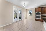 3044 Plantation Ridge Dr - Photo 12