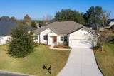 3044 Plantation Ridge Dr - Photo 2