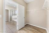 3044 Plantation Ridge Dr - Photo 23