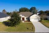 3044 Plantation Ridge Dr - Photo 3