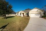 3044 Plantation Ridge Dr - Photo 4