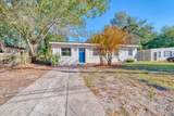 10615 Briarcliff Rd - Photo 1