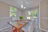 10615 Briarcliff Rd - Photo 10