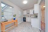 10615 Briarcliff Rd - Photo 11