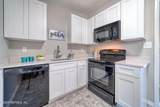 10615 Briarcliff Rd - Photo 12