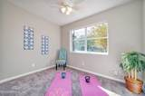 10615 Briarcliff Rd - Photo 13