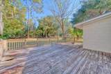 10615 Briarcliff Rd - Photo 15