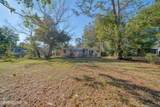 10615 Briarcliff Rd - Photo 17