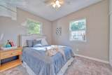 10615 Briarcliff Rd - Photo 18