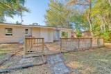 10615 Briarcliff Rd - Photo 19