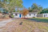 10615 Briarcliff Rd - Photo 2