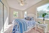 10615 Briarcliff Rd - Photo 20