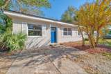 10615 Briarcliff Rd - Photo 3