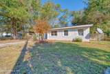 10615 Briarcliff Rd - Photo 4