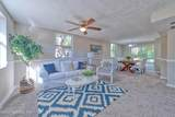 10615 Briarcliff Rd - Photo 5