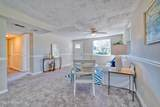 10615 Briarcliff Rd - Photo 8