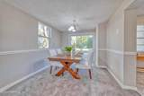 10615 Briarcliff Rd - Photo 9
