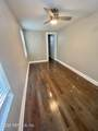3851 Boone Park Ave - Photo 12