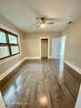 3851 Boone Park Ave - Photo 13