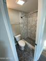 3851 Boone Park Ave - Photo 15
