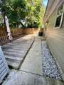 3851 Boone Park Ave - Photo 18