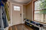 3851 Boone Park Ave - Photo 2