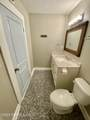 3851 Boone Park Ave - Photo 7