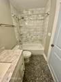 3851 Boone Park Ave - Photo 8